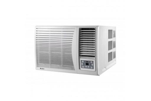 Klimatyzator okienny GREE COOLANI - GJC09AF-E6 - 2,7 kW