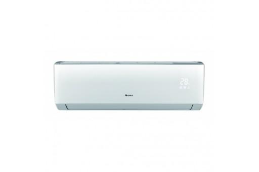 Klimatyzator ścienny LOMO Luxury GWH18QD-K3-5,1/5,3 kW