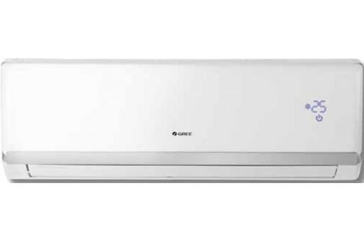 Klimatyzator ścienny LOMO Economic GWH12QB-K3-3,2/3,4 kW