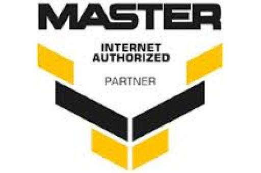 Klimatyzator ewaporacyjny MASTER Bio Cooler  CCX 2.5 2500 m3/h