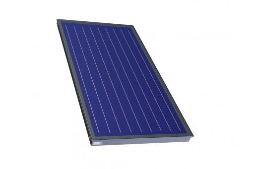 Kolektor słoneczny płaski HEWALEX KS 2000 TP