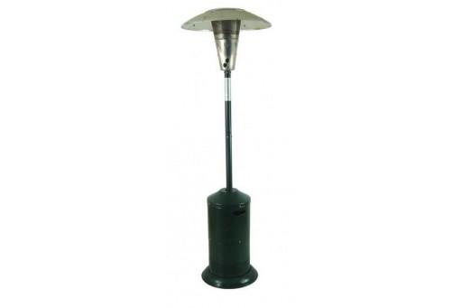 Wynajem gazowego parasola grzewczego (promiennika ogrodowego) z butlą - 11 kW