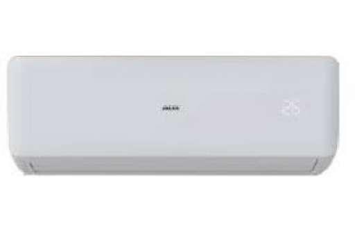 Montaż klimatyzatora ściennego AUX Basic ASW-H12A4 - 3,5/3,5 kW dla osoby fizycznej