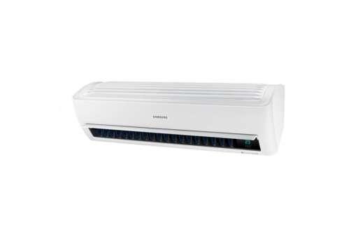 Klimatyzator ścienny marki Samsung Windfree Ultra 3,50kW  AR12NXFHBWKNEU
