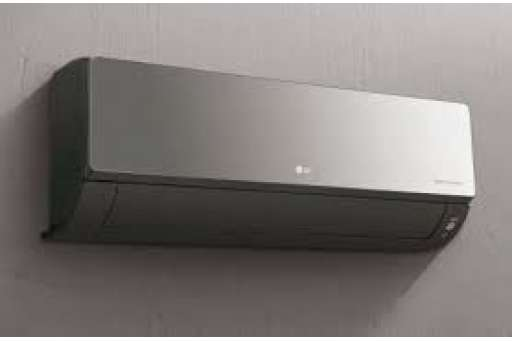 Klimatyzator ścienny LG Artcool - 2,5kW AC09BQ.NSJ
