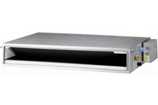 Klimatyzator kanałowy niskiego sprężu LG Standard Inverter - 2,50kW CB09L.N22