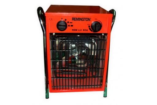 Nagrzewnica elektryczna nadmuchowa Remington 9 EPB - 15 kW
