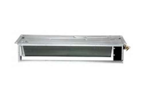 Klimatyzator SAMSUNG kanałowy niskiego/średniego sprężu 3,5kW NJ035LHXEA