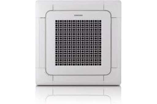 Klimatyzator SAMSUNG kasetonowy 4 kierunkowy Wind-Free Mini - 2,60kW  AC026MNNDJH/EU