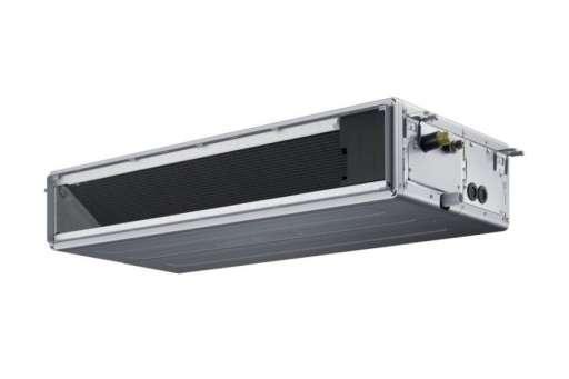 Klimatyzator SAMSUNG kanałowy średniego sprężu  12,00kW AC120MNMDKH/EU
