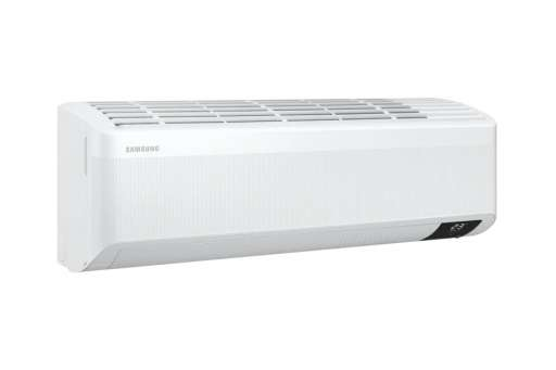 Montaż klimatyzatora ściennego Samsung Wind-Free Elite 3,5/4,0kW dla osoby fizycznej