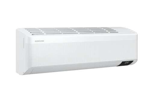 Montaż klimatyzatora ściennego Samsung Wind-Free Avant 3,5/4,0kW dla osoby fizycznej