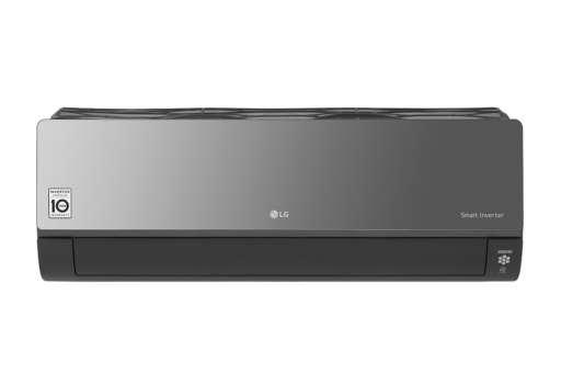 Montaż klimatyzatora LG Artcool AC09BH -2,5kW dla osoby fizycznej