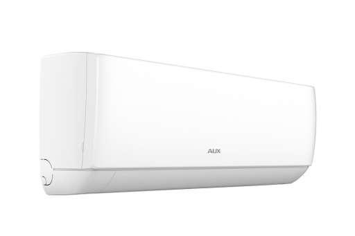 Montaż klimatyzatora AUX J-Smart AUX-09JO 2,7kW dla osoby fizycznej