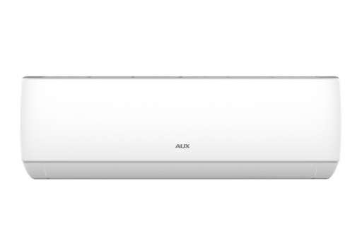 Montaż klimatyzatora AUX J-Smart AUX-24JO 7,2kW dla osoby fizycznej