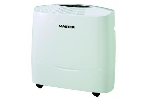 Osuszacz powietrza Master DH 745