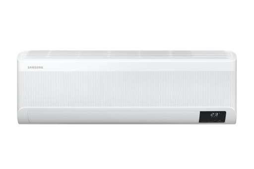 Montaż klimatyzatora ściennego Samsung WindFree ELITE AR09TXCA - 2,5/3,2 kW - dla osoby fizycznej