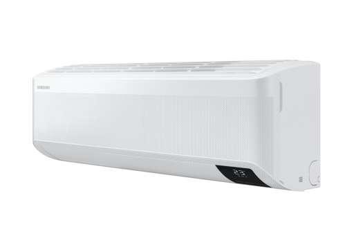 Montaż klimatyzatora ściennego Samsung WindFree AVANT AR09TXEA - 2,5/3,2 kW - dla osoby fizycznej