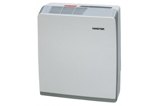 Osuszacz powietrza Master DHA 10