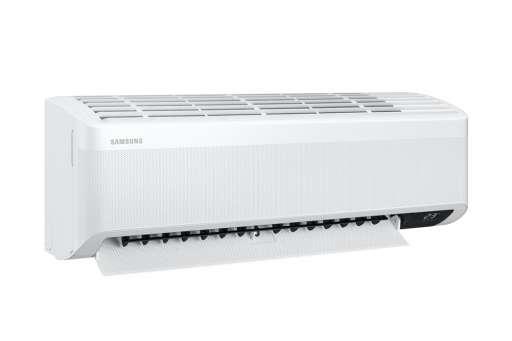 Montaż klimatyzatora Samsung WindFree AVANT 5,0kW dla osoby fizycznej