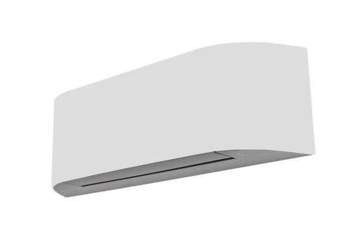 Montaż klimatyzatora TOSHIBA Haori RASB16N 4,6kW dla osoby fizycznej