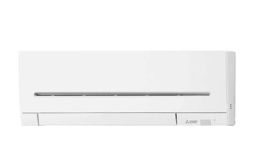 Montaż klimatyzatora ściennego ME Kompakt AP71VGK - 7,1/8,1 kW - dla osoby fizycznej