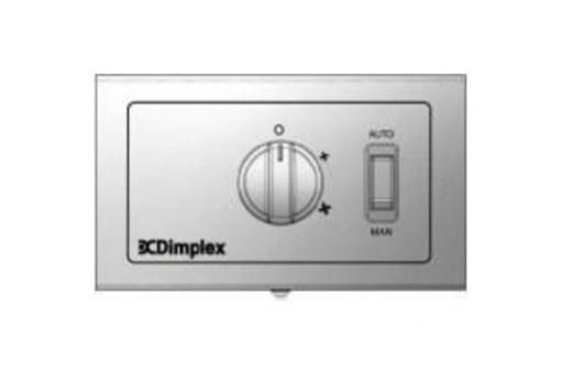Sterownik ścienny Dimplex CABC 6