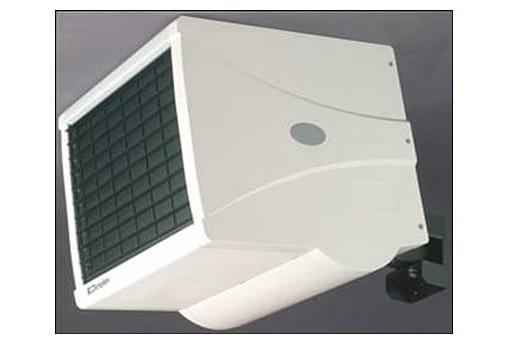Nagrzewnica elektryczna podwieszana Dimplex CFH 60 - 6 kW