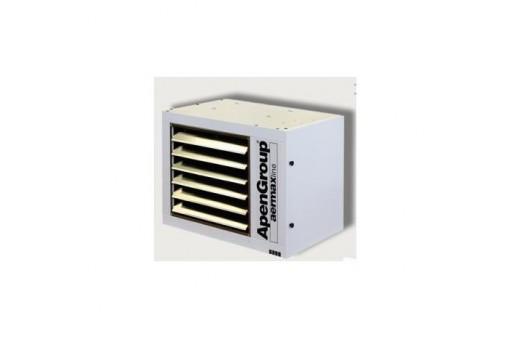 Nagrzewnica gazowa Sonninger Apen Group Rapid RA 043 - 43 kW