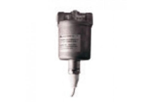Podgrzewacz paliwa do nagrzewnic i promienników olejowych Master