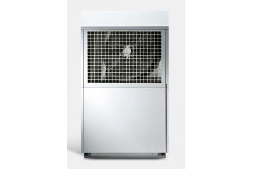 Niskotemperaturowa pompa ciepła DIMPLEX powietrze/woda LA 11 TAS 8,6