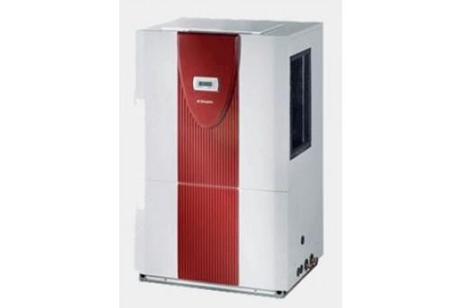 Niskotemperaturowa wyskowydajna pompa ciepła DIMPLEX LI 12 TU 9,4 kW