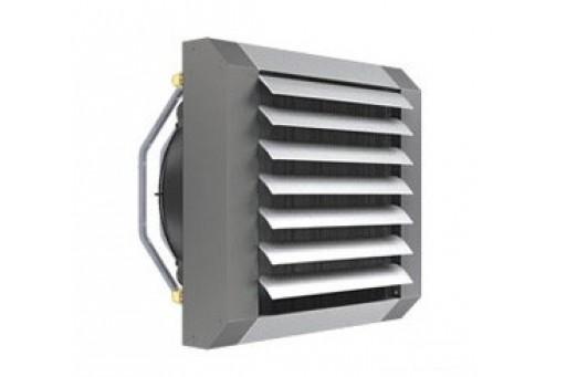 Nagrzewnica wodna Munters Sial NWP 65 - 64,6 kW
